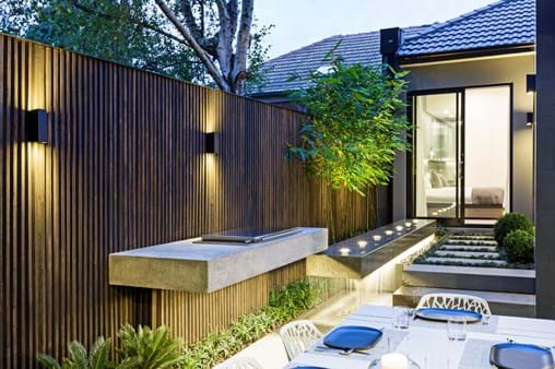 Category | Residential under 50m2